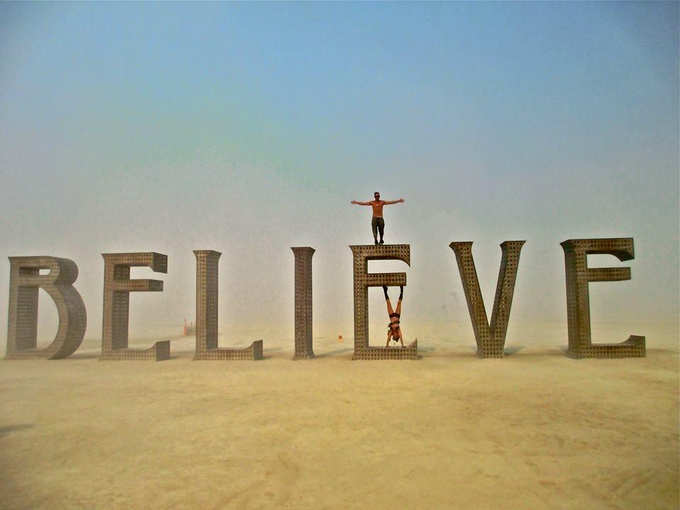 The_Power_of_Belief_-_By_Dede_Flemming